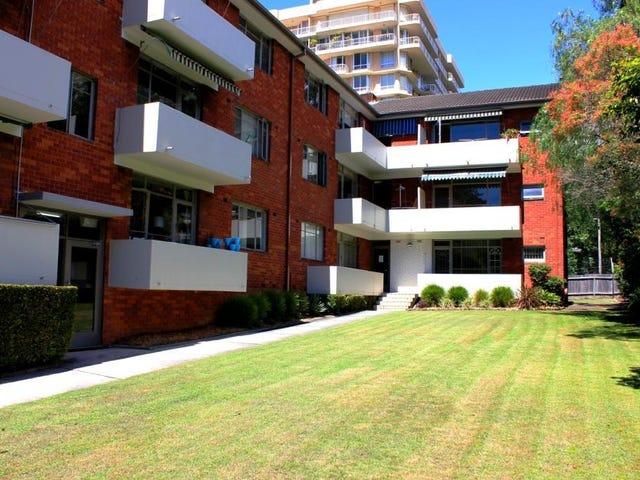 142 Hampden Road, Artarmon, NSW 2064