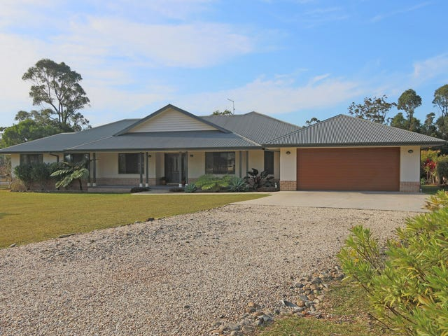 3 Federation Place, Gulmarrad, NSW 2463