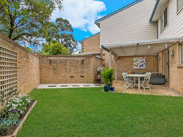 5/4 Rifle Range Road, Northmead, NSW 2152