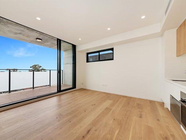213/159 Frederick Street, Bexley, NSW 2207