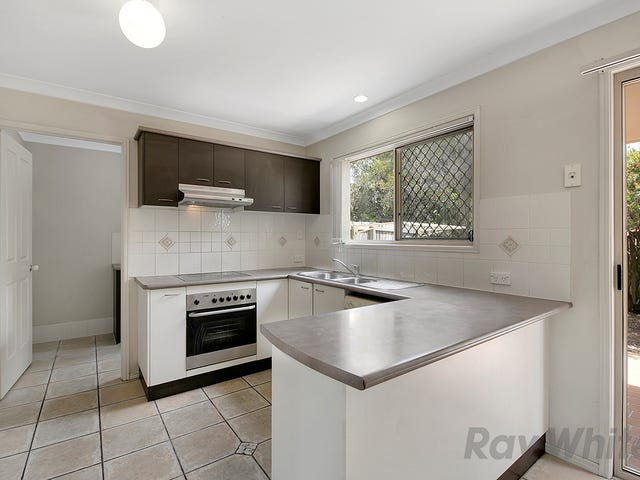 64/25 Buckingham Place, Eight Mile Plains, Qld 4113