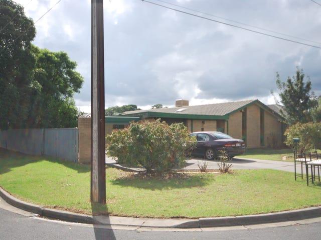 15 Lloyd Street (Corner of Jarvis Drive), Hectorville, SA 5073