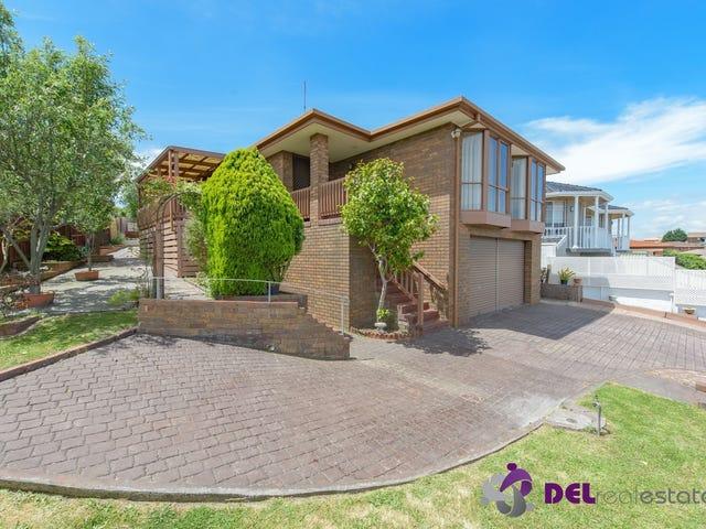 14 Georgette Crescent, Endeavour Hills, Vic 3802