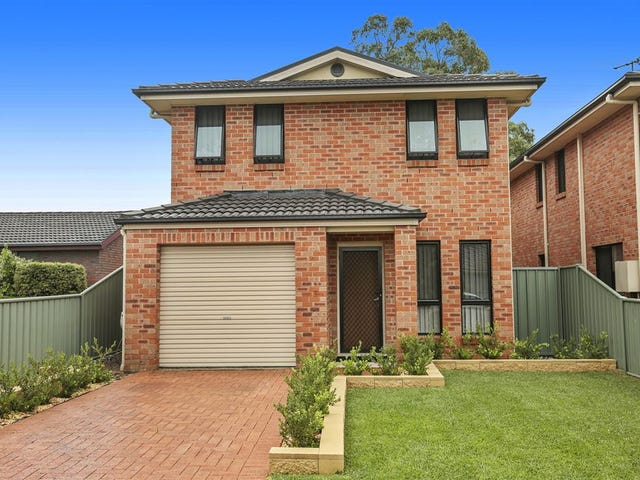 77A Sydney Street, Riverstone, NSW 2765