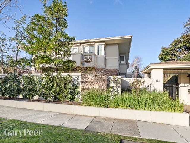 2/326 Orrong Road, Caulfield North, Vic 3161