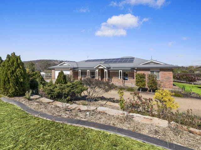 73 Beauly Drive, Top Camp, Qld 4350