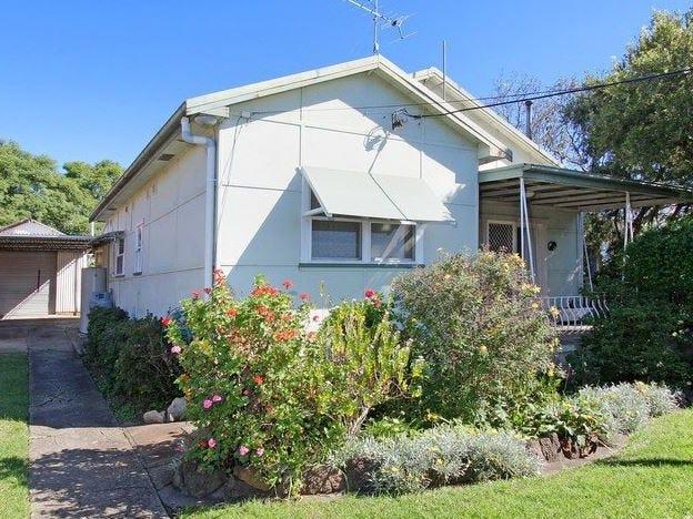 25 Riverview, North Richmond, NSW 2754