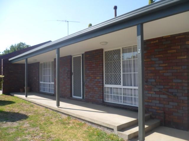 2/500 Hanel Street, East Albury, NSW 2640