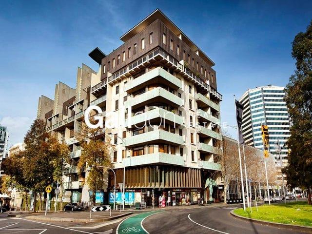 16/410 Queen Street, Melbourne, Vic 3000