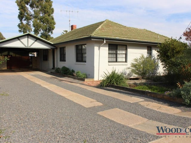 63 Rutherford Street, Swan Hill, Vic 3585