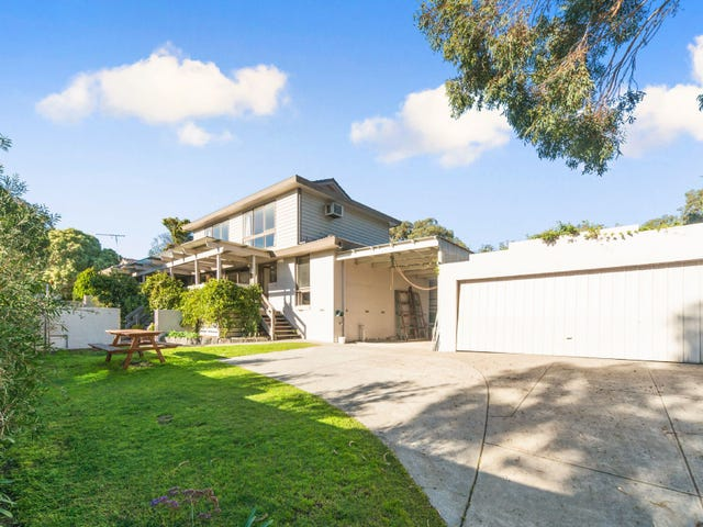1 Burramine Court, Frankston South, Vic 3199