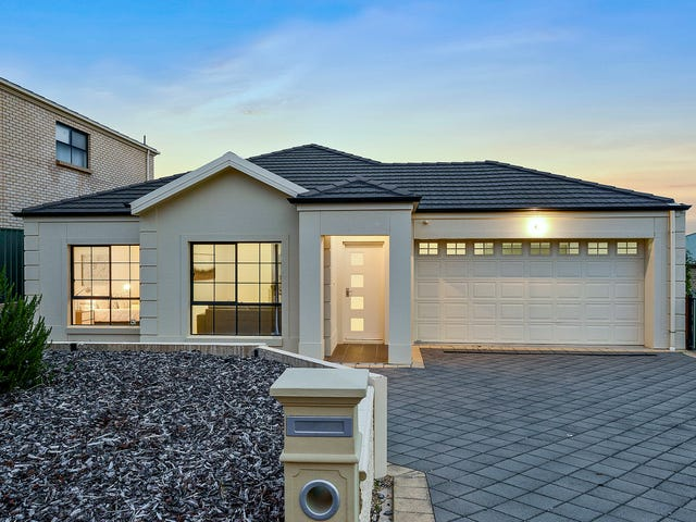 3 Pineview Court, Walkley Heights, SA 5098
