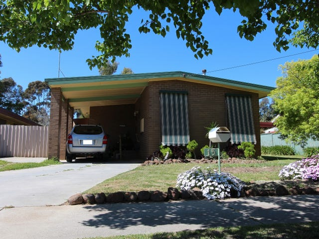 15 Osborn Avenue, Kangaroo Flat, Vic 3555