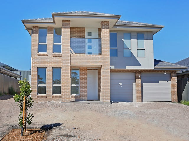 62 Oaklands Circuit, Gregory Hills, NSW 2557