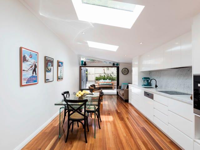19 Little Comber Street, Paddington, NSW 2021