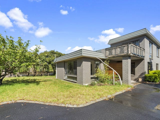 1&2 48 Surf Road, Seven Mile Beach, Tas 7170