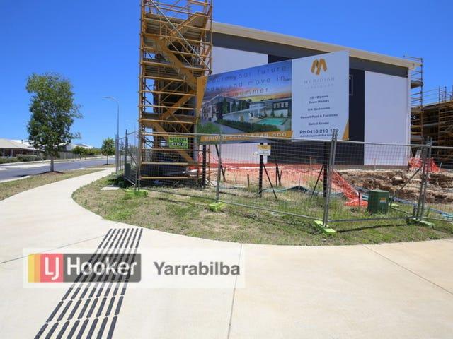 Plan A/2 Waldron Street, Yarrabilba, Qld 4207