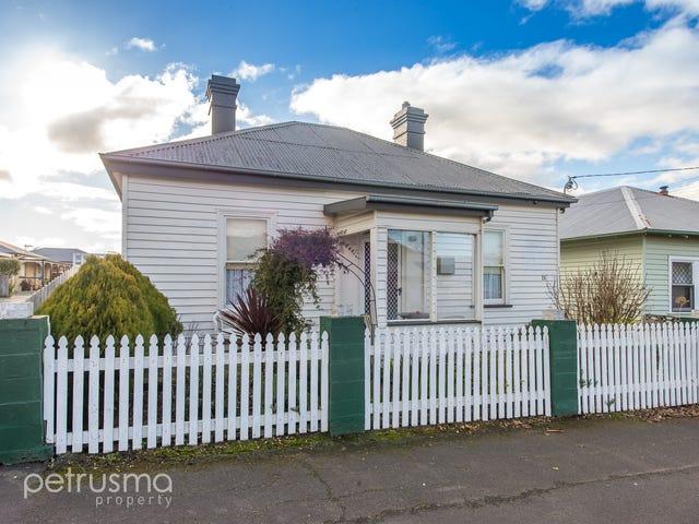24 George Street, New Norfolk, Tas 7140