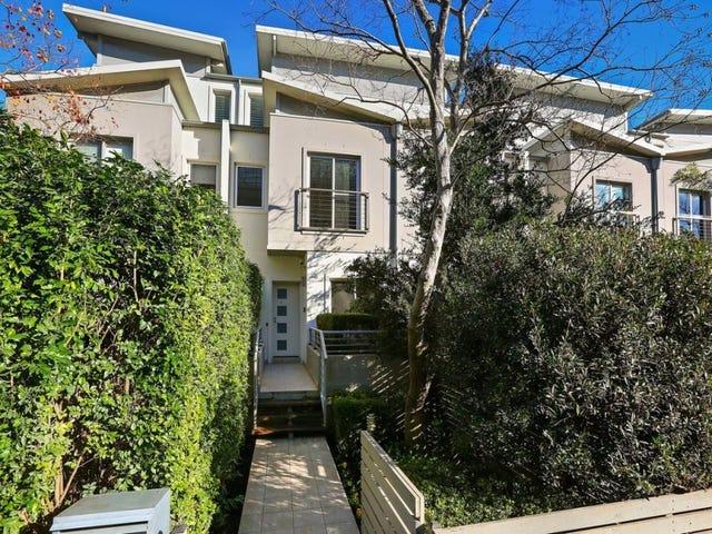 2/24-28 Bennett Street, Mortlake, NSW 2137
