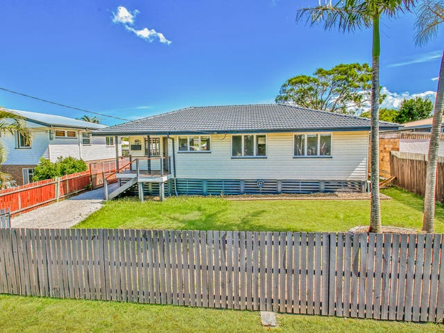 344 Bracken Ridge Road, Bracken Ridge, Qld 4017