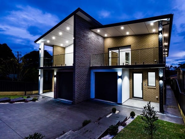 35A Pambula Crescent, Woodpark, NSW 2164