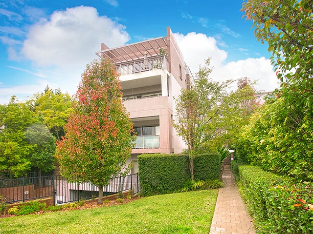 3/16 Cecil Street, Gordon, NSW 2072