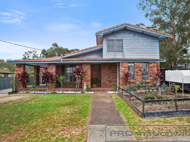 26 Government Road, Thornton, NSW 2322