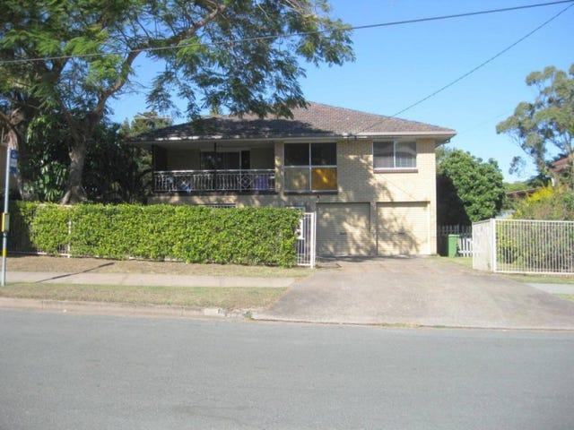6 Barry Drive, Redbank Plains, Qld 4301
