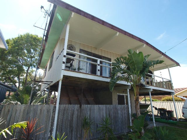8 Ingestre Ave, Shoalhaven Heads, NSW 2535