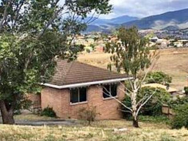 16 Briar Crescent, Gagebrook, Tas 7030