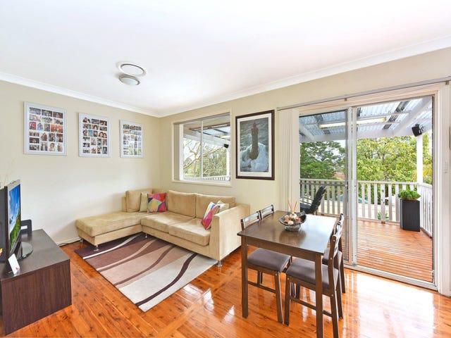 59 Merindah Rd, Baulkham Hills, NSW 2153