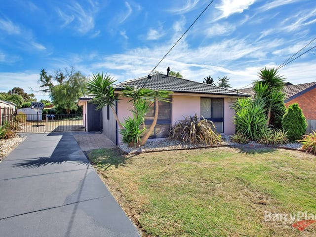12 Natalie Court, Hoppers Crossing, Vic 3029
