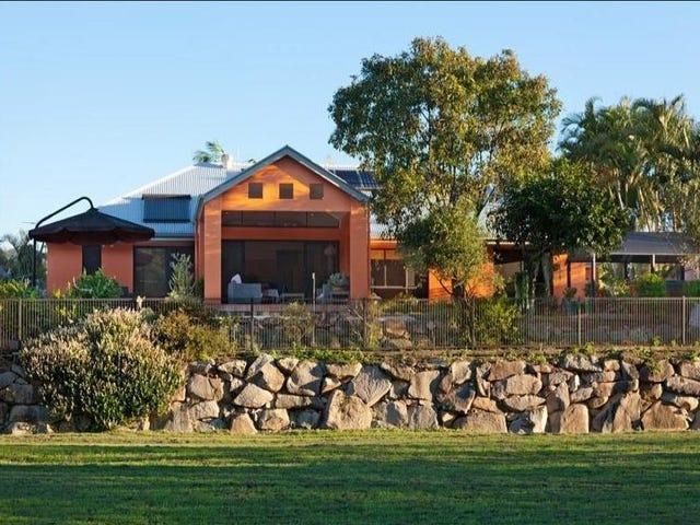 7 Brompton Place, Brookfield, NSW 2420