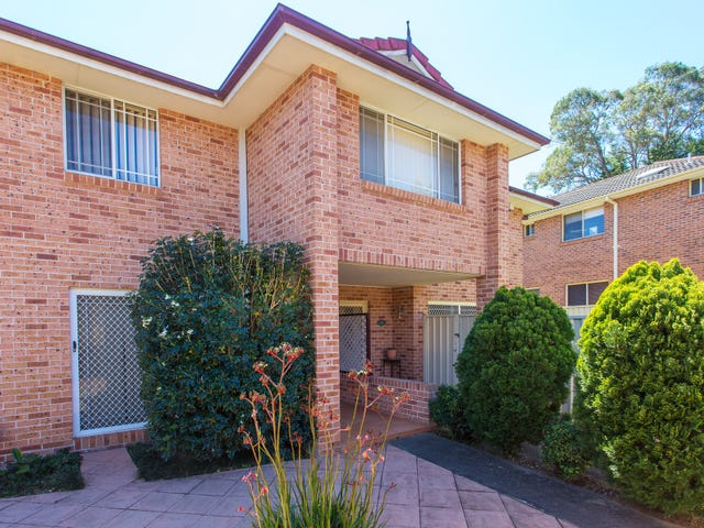 25/86-94 Kissing Point Road, Dundas, NSW 2117