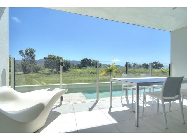 25 Pool Port Douglas St Crispins Avenue, Port Douglas, Qld 4877