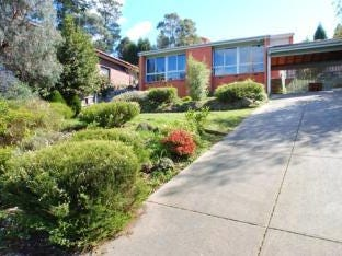 63 Long Valley Way, Doncaster East, Vic 3109