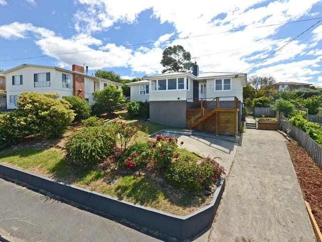 14 Second Avenue, West Moonah, Tas 7009