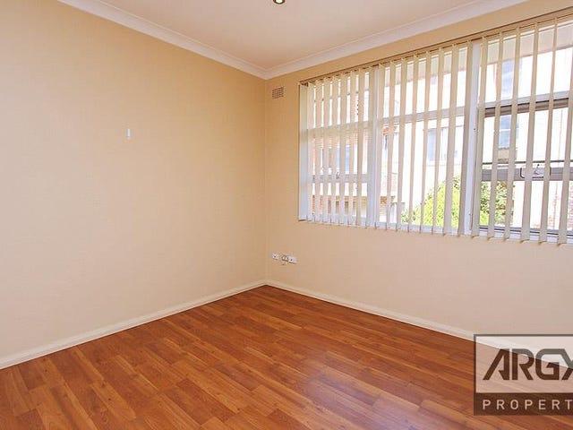6/51-53 Wolseley Street, Bexley, NSW 2207