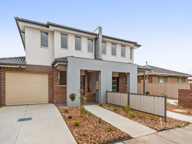 4/76 Power Street, St Albans, Vic 3021