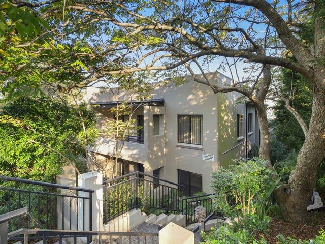 4/61 Donnison Street West, Gosford, NSW 2250