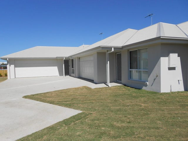 2 /13 Honey Myrtle Street, Proserpine, Qld 4800