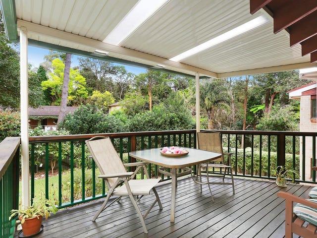 25 Maranta Street, Hornsby, NSW 2077
