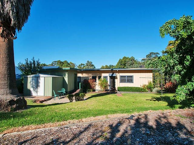 29 Evelyn Road, Ringwood North, Vic 3134