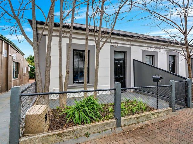 3 Cairns Street, Norwood, SA 5067