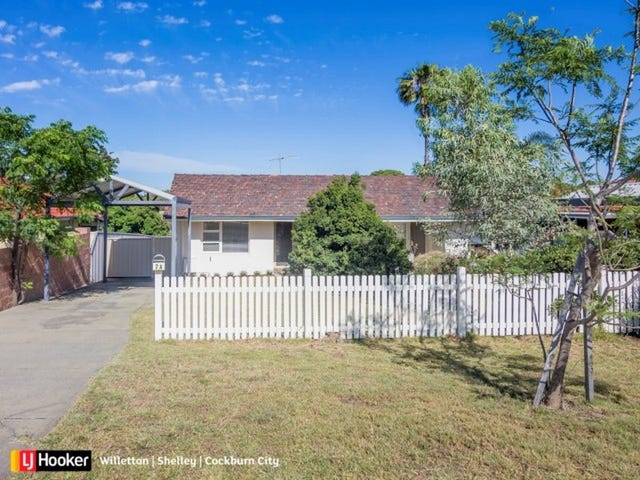 7A Hilory Street, Coolbellup, WA 6163