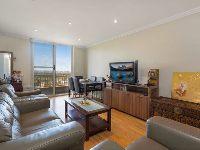 55/320A-338 Liverpool Road, Enfield, NSW 2136