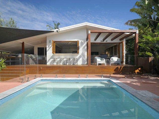 3 Celebes Avenue, Palm Beach, Qld 4221