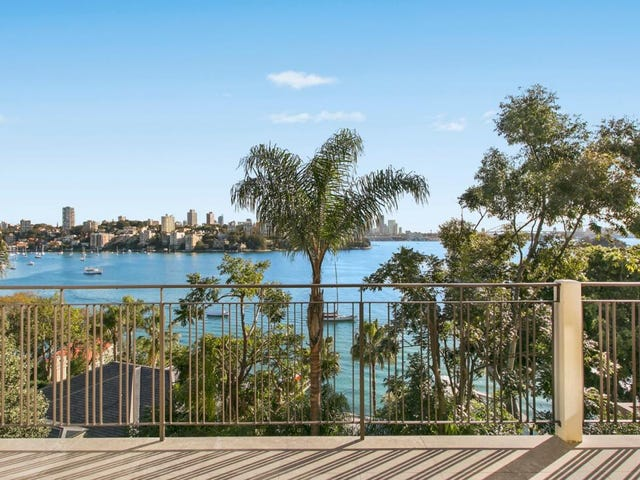 2/66 Wolseley Road, Point Piper, NSW 2027