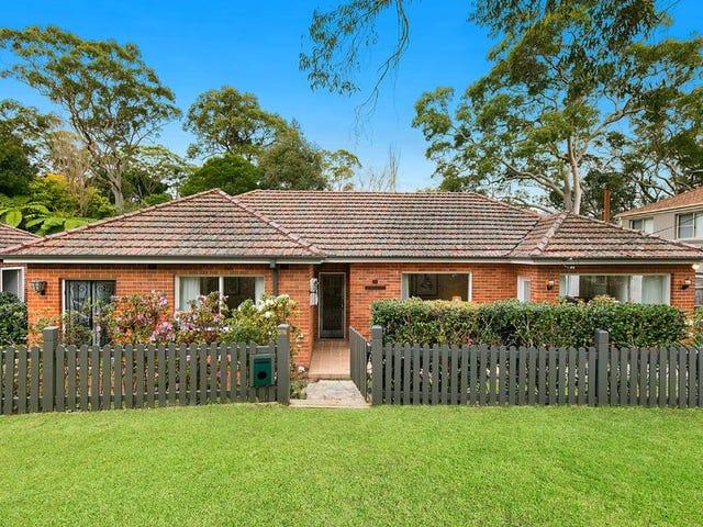 16 Abingdon Road, Roseville, NSW 2069