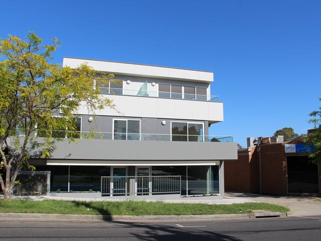 204/10 Main Street, Blackburn, Vic 3130